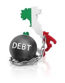 Debito_Pubblico_Italiano[1]