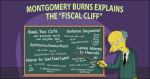 fiscal-cliff[1]