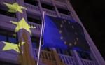 unione-europea-]