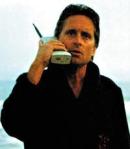 Motorola-DynaTac-8000-gordon-gecko-wallstreet[1]