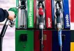 prezzi-benzina[1]