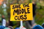 Save-the-Middle-Class1[1]