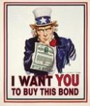 t bond