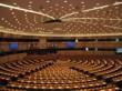 37006_il_parlamento_europeo_bruxelles