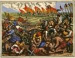 Battaglia-di-Liegnitz-9-aprile-1241[1]