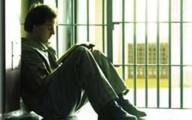 prigione_carcere_minorile_lettore00-b-2[1]
