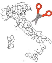 province_italiane_tagli[1]