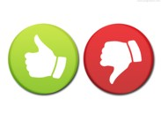 round-rating-buttons[1]