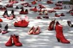 scarpe-contro-la-violenza-delle-donne-638x425[1]