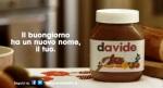 nutella spot 2013 con nome[1]