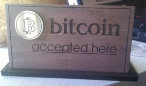 bitcoin-accepted-