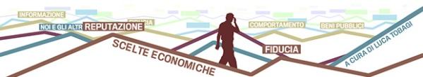 Scelte_Economiche[1]