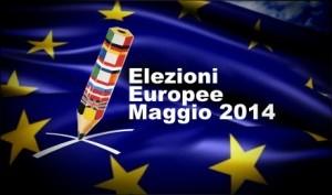 eleurop14