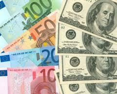 eurodoll