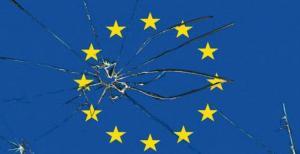 euroscettici[1]