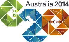 G20_Australia_