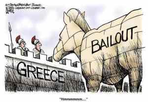 Greek-