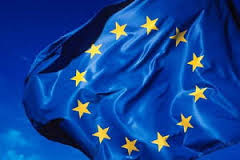 flageuropp