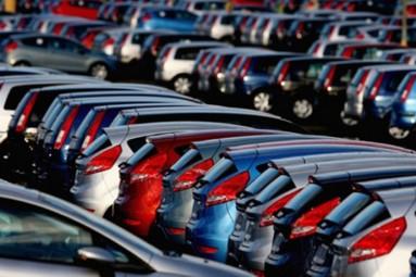 ripresa-mercato-auto[1]