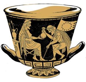 greekcris