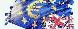 brexityyy