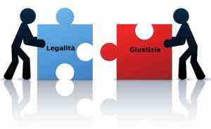legalità[2]