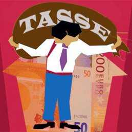 peso-tasse-258