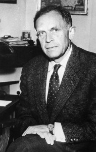 oekonom-wilhelm-roepke-1899-19661