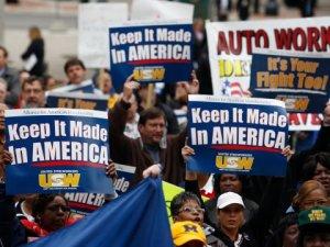 trump-protezionismo