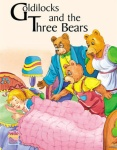 goldilocks-the-three-bears1